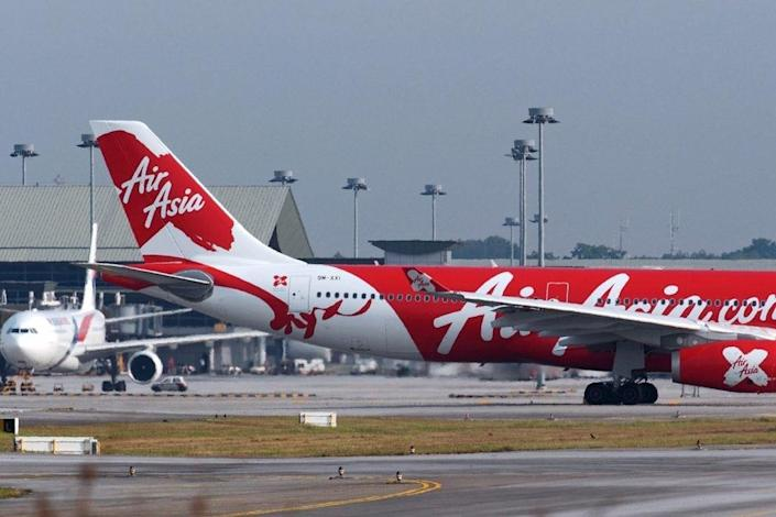 AirAsia Looks to Be an Unlikely Online Travel Agency Competitor