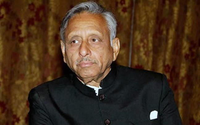 <p>Congress leader Mani Shankar Aiyar - the same person who dismissed Narendra Modi as a 'chaiwallah' during the 2014 elections - has now called PM Modi a 'neech aadmi'.</p>