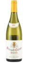 """<p>benchmarkwine.com</p><p><strong>$245.00</strong></p><p><a href=""""https://benchmarkwine.com/winery/3199-matrot-domaine?matched_wine_ids=99838"""" rel=""""nofollow noopener"""" target=""""_blank"""" data-ylk=""""slk:Shop Now"""" class=""""link rapid-noclick-resp"""">Shop Now</a></p><p>Chardonnay connoisseurs, eat (or drink!) your heart out. This fabulous bottle was made in the Old World style and features hints of vanilla and baking spices. It's incredibly well-balanced and layered, dazzling the palate with each sip. You just might not want to share this one. </p>"""