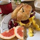 """<p><a href=""""https://foursquare.com/v/big-city-coffee/4b462f30f964a520621926e3"""" rel=""""nofollow noopener"""" target=""""_blank"""" data-ylk=""""slk:Big City Coffee"""" class=""""link rapid-noclick-resp"""">Big City Coffee</a>, Boise</p><p>""""Scandinavian <span class=""""entity tip_taste_match"""">coffee</span> best we've had in the States. Finland approved. Best <span class=""""entity tip_taste_match"""">steamed eggs</span>, too.<span class=""""redactor-invisible-space"""">"""" - Foursquare user <a href=""""https://foursquare.com/user/42828439"""" rel=""""nofollow noopener"""" target=""""_blank"""" data-ylk=""""slk:Emily Willen"""" class=""""link rapid-noclick-resp"""">Emily Willen</a></span></p>"""
