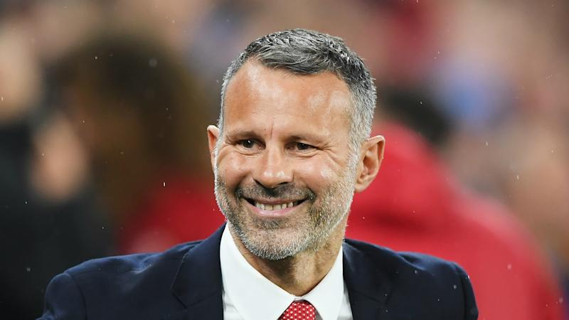 Azerbaijan 0-2 Wales: Comfortable win in Baku keeps Giggs' men on course for Euro 2020 spot