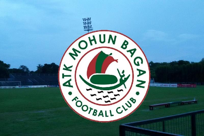 Mohun Bagan Academy Footballer Forced to Sell Vegetables Due to Coronavirus Pandemic