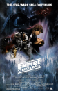 """<p>A fan favorite from the original <em>Star Wars </em>trilogy, the second installment includes an epic battle on the remote, ice-covered planet of Hoth. </p><p><a class=""""link rapid-noclick-resp"""" href=""""https://www.amazon.com/Star-Wars-Empire-Strikes-Back/dp/B018IYXYFC/ref=sr_1_1?dchild=1&keywords=empire+strikes+back&qid=1609261180&sr=8-1&tag=syn-yahoo-20&ascsubtag=%5Bartid%7C10050.g.25336174%5Bsrc%7Cyahoo-us"""" rel=""""nofollow noopener"""" target=""""_blank"""" data-ylk=""""slk:WATCH NOW"""">WATCH NOW</a></p>"""