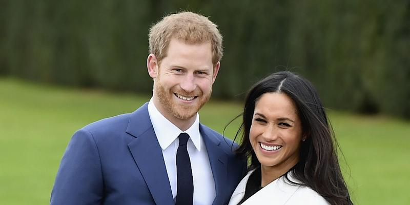 Meghan Markle dad Thomas fears he will NEVER see daughter again