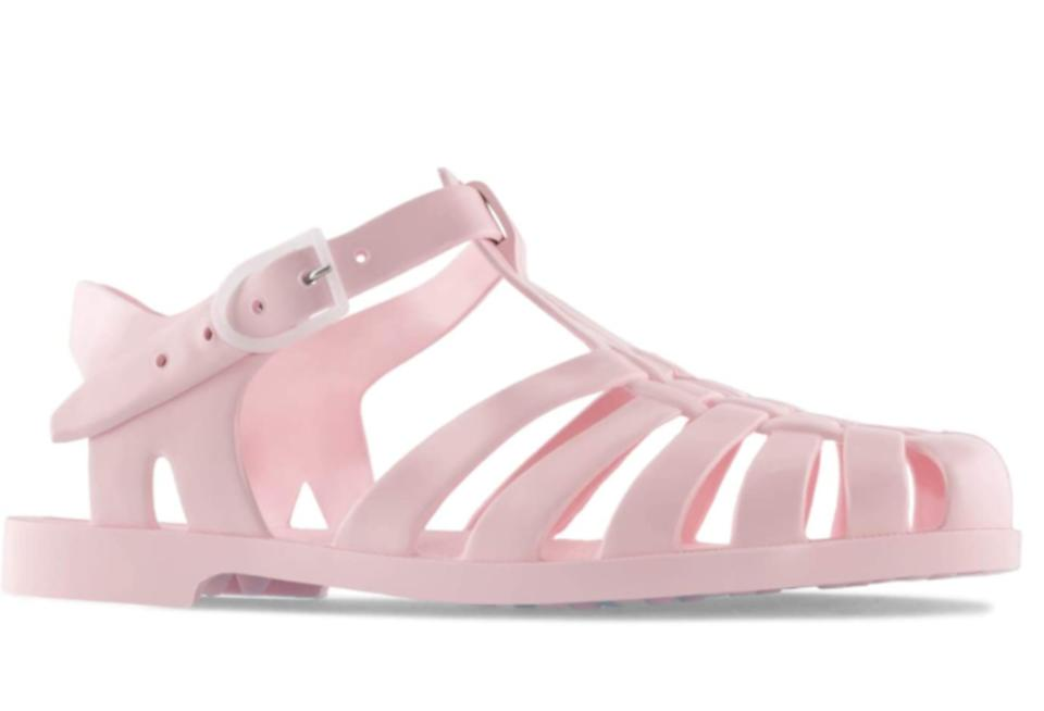 Jelly Shoes Amazon