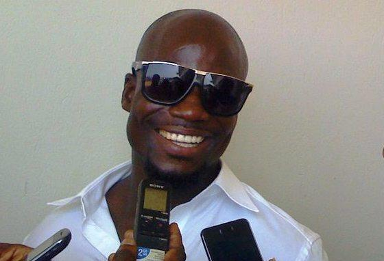 Afcon: Former Ghana captain Stephen Appiah highlights Black Stars' goal in Egypt