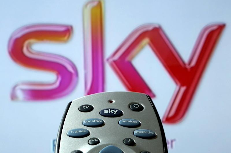 The long-running battle for control of Sky, Europe's biggest satellite carrier, has ended: PA