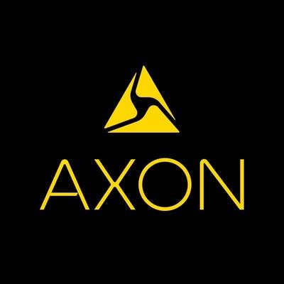 TASER's Axon brand includes a growing suite of connected products and services from body cameras and digital evidence management tools to mobiles apps.