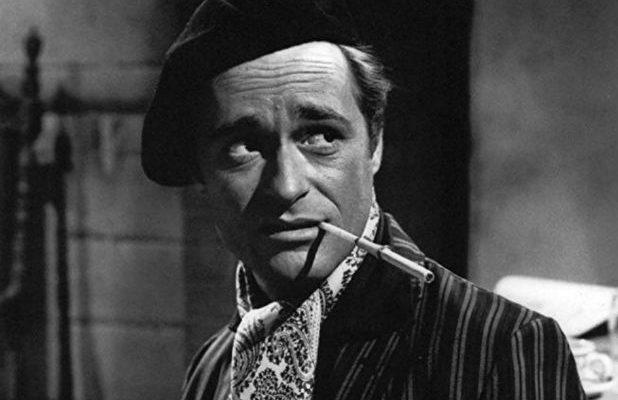 Dick Miller Prolific Character Actor Known For Gremlins Dies At 90