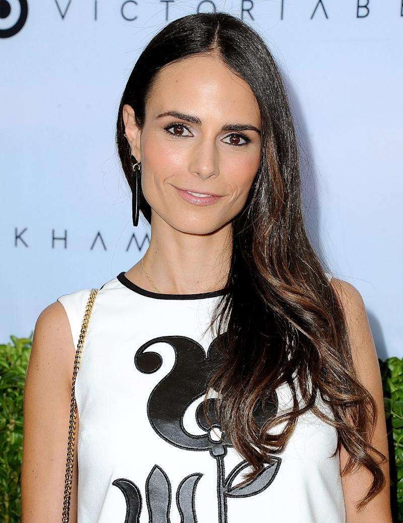 Pictures Jordana Brewster nudes (26 photo), Topless, Sideboobs, Feet, braless 2018