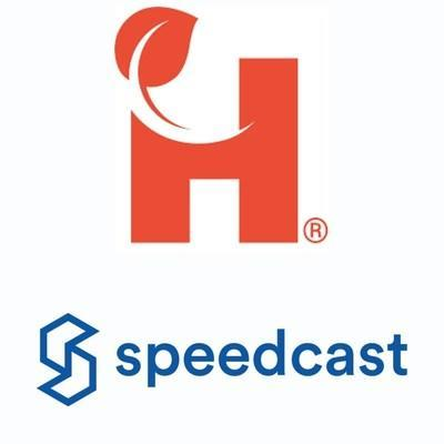 Speedcast and Harvest Technology announce deal to improve global remote worker connectivity.