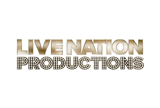 Saudia Arabia Investment Fund Takes A 5.7% Stake In Live Nation Entertainment