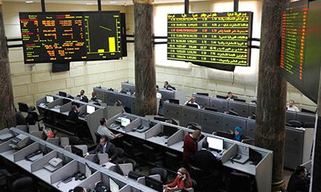 Egypt seeks funds for public projects in stock market