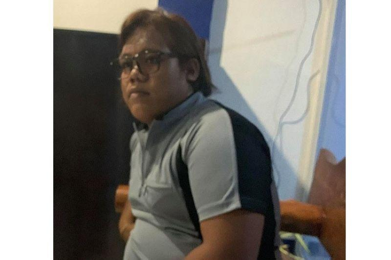 'Con' man arrested for forging Talisay mayor's signature