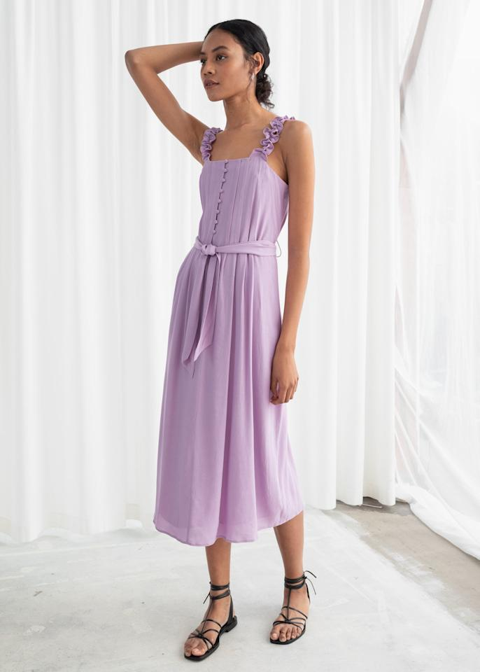 54e26678b7b1 Wedding Guest Dresses to Shop Now by Color