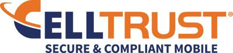 CellTrust Ranks No. 196 on the 2020 Inc. 5000 With Three-Year Revenue Growth of 2,145 Percent