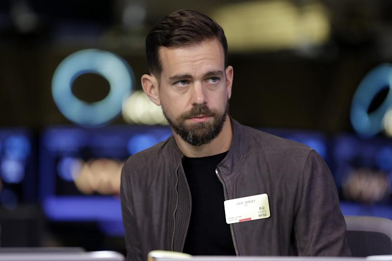 Vine founder regrets selling company to Twitter