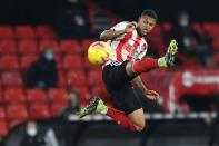 Premier League - Sheffield United v Newcastle United
