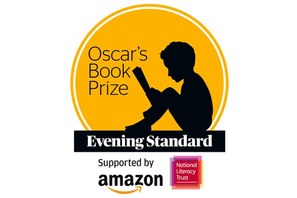 <p>The annual prize is awarded in memory of Oscar Ashton, who died aged three-and-a-half of an undetected heart condition in 2012</p> (Oscar's Book Prize)