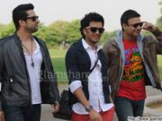 GRAND MASTI censored; to release end August-early September