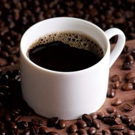 7 Coffee Mistakes Keeping You from a Perfect Cup