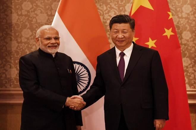 Modi-Xi Chennai Summit, india china ties, Narendra Modi, Xi Jinping, Article 370, kashmir, Imran Khan, BRICS summit, G20