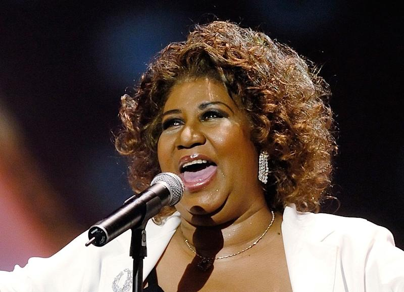 "Aretha Franklin, the undisputed ""Queen of Soul"" whose powerhouse vocal cords revolutionized American music and made her one of the top-selling female musicians of all time, died on August 16, 2018. She was 76."
