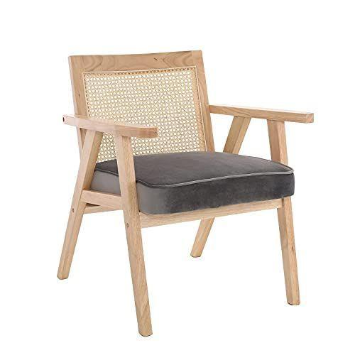 """<p><strong>chairus</strong></p><p>amazon.com</p><p><strong>$209.99</strong></p><p><a href=""""https://www.amazon.com/dp/B0953N3N89?tag=syn-yahoo-20&ascsubtag=%5Bartid%7C10052.g.37721992%5Bsrc%7Cyahoo-us"""" rel=""""nofollow noopener"""" target=""""_blank"""" data-ylk=""""slk:Shop Now"""" class=""""link rapid-noclick-resp"""">Shop Now</a></p><p>The desk chair you've been searching for—cool and comfortable.</p>"""
