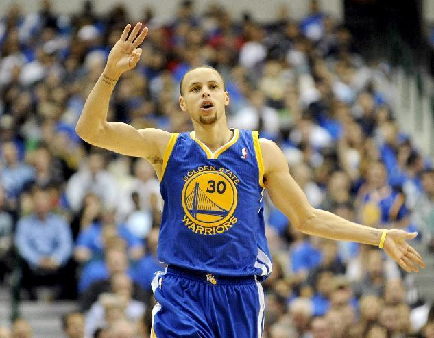 The time an ID-less Stephen Curry was denied a beer at California Pizza Kitchen