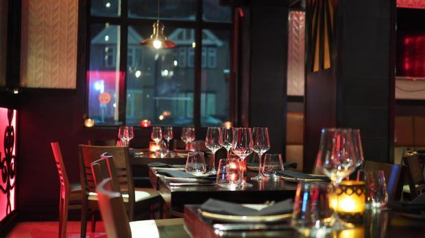 Restaurant operators are continuously trying to strategize and retain their competitive positions, and are partnering with delivery channels and digital platforms to drive incremental sales.