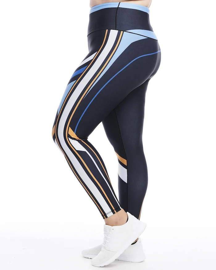 """<br><br><strong>DAY/WON</strong> Color Block Full-Length Legging, $, available at <a href=""""https://go.skimresources.com/?id=30283X879131&url=https%3A%2F%2Fday-won.com%2Fcollections%2Fbottoms%2Fproducts%2Fcolor-block-full-length-legging-blue"""" rel=""""nofollow noopener"""" target=""""_blank"""" data-ylk=""""slk:DAY/WON"""" class=""""link rapid-noclick-resp"""">DAY/WON</a>"""