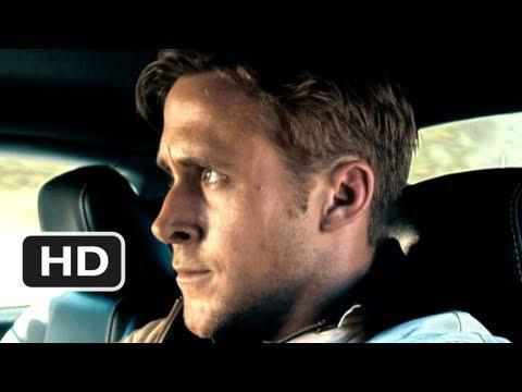 "<p>Starring Ryan Gosling as stunt driver for movie productions and robbers alike, his character falls in love with young mother Irene (Carey Mulligan) whose husband Standard (Oscar Isaac) soon causes trouble for the motorman. </p><p>Involving one of the most bloody bathroom killing scenes we've ever seen on screen, this is a film with a soundtrack just as good as its cast, plot and cinematography. </p><p><a class=""link rapid-noclick-resp"" href=""https://www.netflix.com/title/70189289"" rel=""nofollow noopener"" target=""_blank"" data-ylk=""slk:WATCH ON NETFLIX"">WATCH ON NETFLIX</a></p><p><a href=""https://www.youtube.com/watch?v=KBiOF3y1W0Y"" rel=""nofollow noopener"" target=""_blank"" data-ylk=""slk:See the original post on Youtube"" class=""link rapid-noclick-resp"">See the original post on Youtube</a></p>"