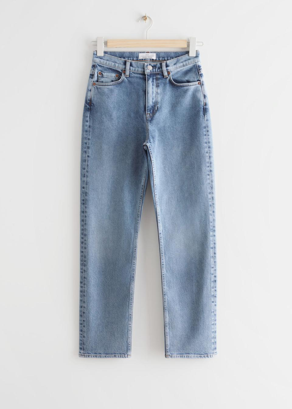 Jean Cut & Other Stories