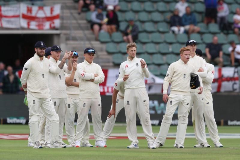 Cricket: England face difficult choices as they chase series victory