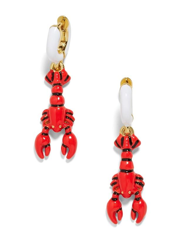 """<p><strong>bumble bar</strong></p><p>baublebar.com</p><p><strong>$10.00</strong></p><p><a href=""""https://go.redirectingat.com?id=74968X1596630&url=https%3A%2F%2Fwww.baublebar.com%2Fproduct%2F45094-laguna-drop-earrings&sref=http%3A%2F%2Fwww.townandcountrymag.com%2Fstyle%2Fjewelry-and-watches%2Fg28567334%2Fbaublebar-10-dollar-sale-summer-2019%2F"""" target=""""_blank"""">Shop Now</a></p><p><em>Original Price: $38</em></p>"""