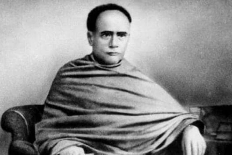 Why One Cowardly Act in Bengal Cannot Destroy 'Symbol of Renaissance' Ishwarchandra Vidyasagar