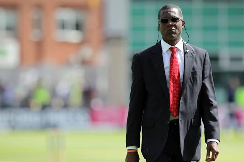 England vs West Indies: Michael Holding 'Has No Sympathy' for Jofra Archer