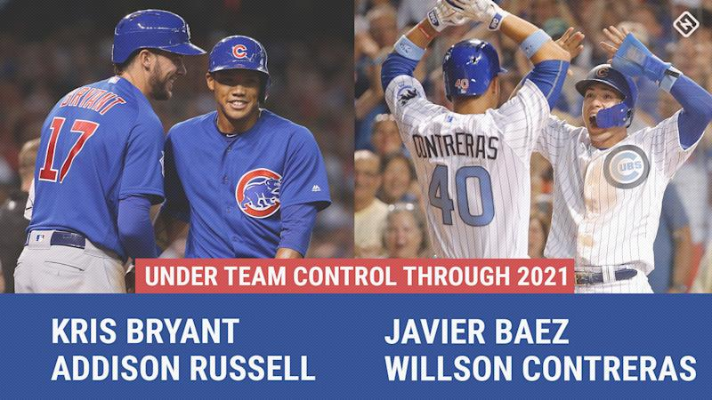 Cubs-Control-032817-SN-EMBED.jpg