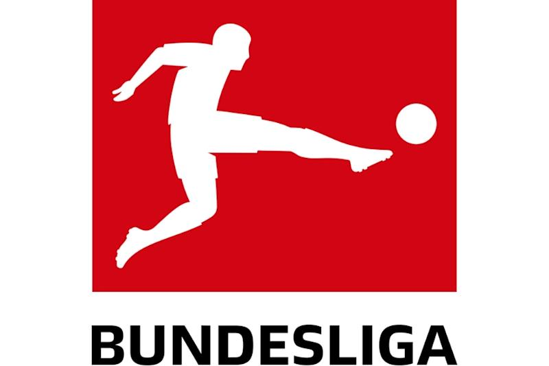 German Chancellor Angela Merkel Gives Go-ahead for Bundesliga to Resume in Mid-may