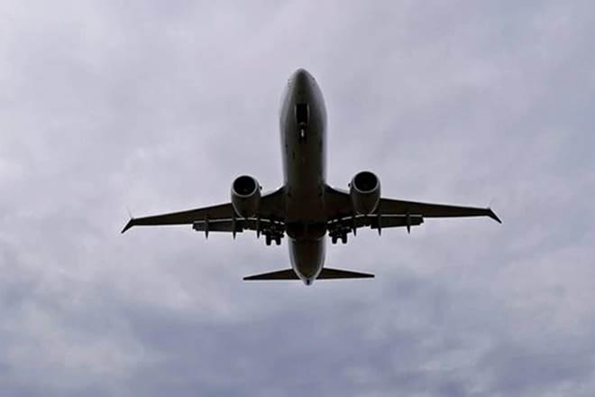 DGCA, airline, reroute flight, Middle East tension,  Air India, Air India Express ,