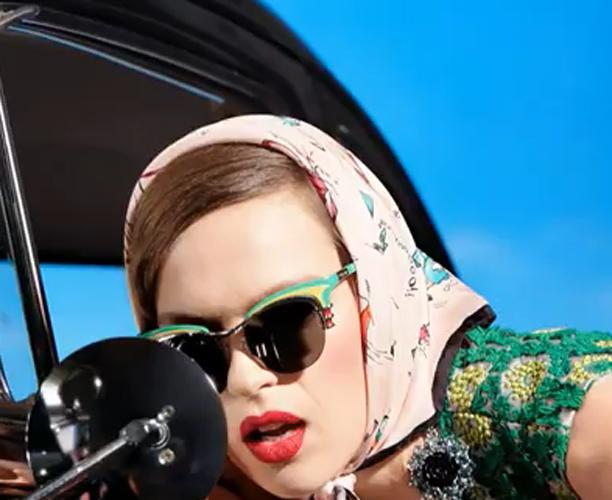 911d20106f8 Prada s Spring Summer 2012 Campaign Video Has Arrived!