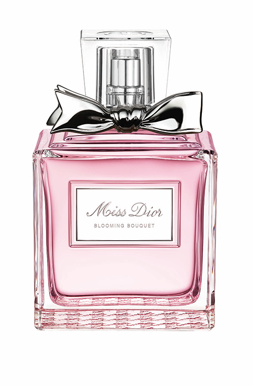 This is the perfect Valentine's Day gift for the girly-girl in your life. The flowery scent pays homage to Christian Dior's passion for flowers and contains peony and rose notes, which make us feel like we're walking in a garden of flowers all day long. It retails at $94 for 30ml.