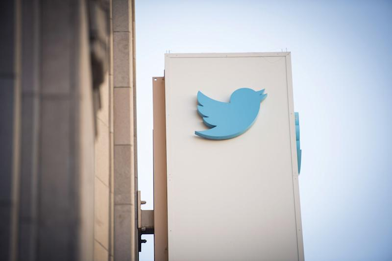 Two Ex-Twitter Employees Charged With Spying on Users for Saudis