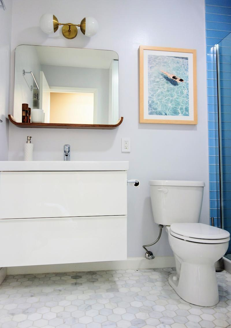 7 things you must do to your bathroom if you want to add value for Bathroom things