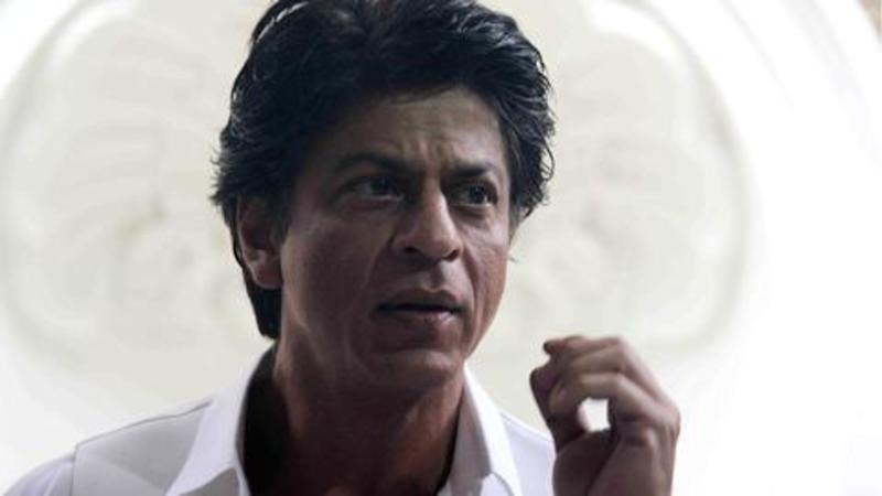 8 blockbusters that SRK rejected in his career