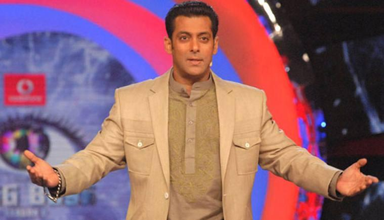 <p>The superstar's presence alone is undoubtedly one of the biggest highlights of Bigg Boss, so it goes without saying that Salman Khan earns a huge amount from the reality show that is aired on Colors. Salman Khan reportedly charges Rs 8 crores per episode to be the host of the show, which is currently in its 11th season. </p>