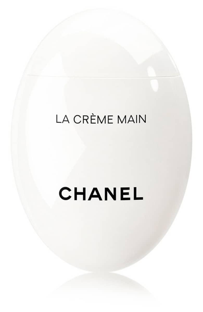 <p>Consider this <span>Chanel La Creme Main Hand Cream</span> ($50) the most luxurious stocking stuffer ever. The overwhelmingly positive reviews confirm it's worth the hype - and the price.</p>