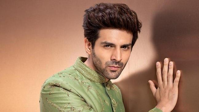Kartik Aaryan has made an extremely special purchase - he has bought the flat in which he stayed as a paying guest when he first arrived in Mumbai from Gwalior.
