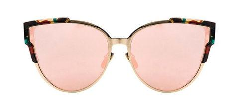 """<p>Cat-Eye Mirrored Sunglasses, $47, <a rel=""""nofollow"""" href=""""https://genuine-people.com/collections/sunglasses/products/cat-eye-mirrored-sunglasses?variant=26598748233""""><u>genuine-people.com</u></a>.<span></span></p>"""