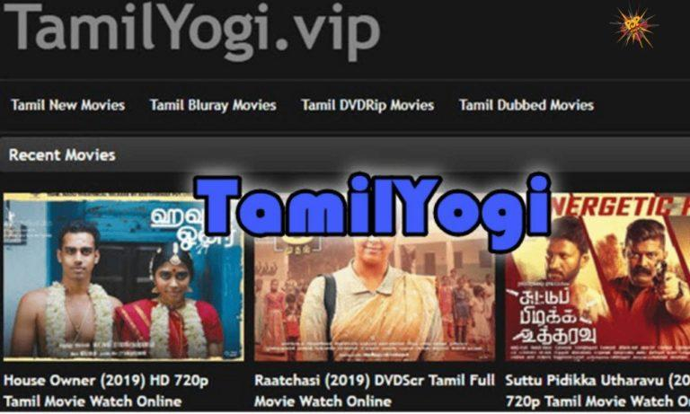 Tamilyogi 2019 : Download HD Movies - What Are They, What They Do And How Are They Are A Threat?